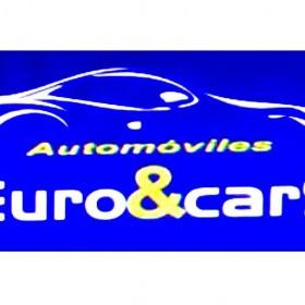 Euro-Cars