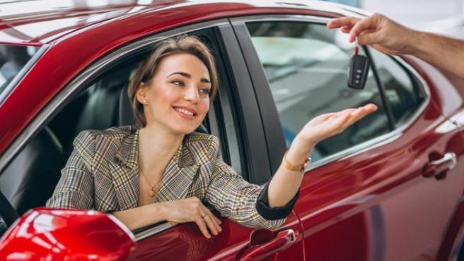 Negociar el precio de un coche deocasión