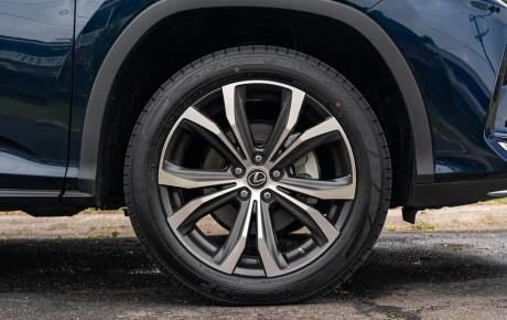 ¿Qué significan los números del Neumático?