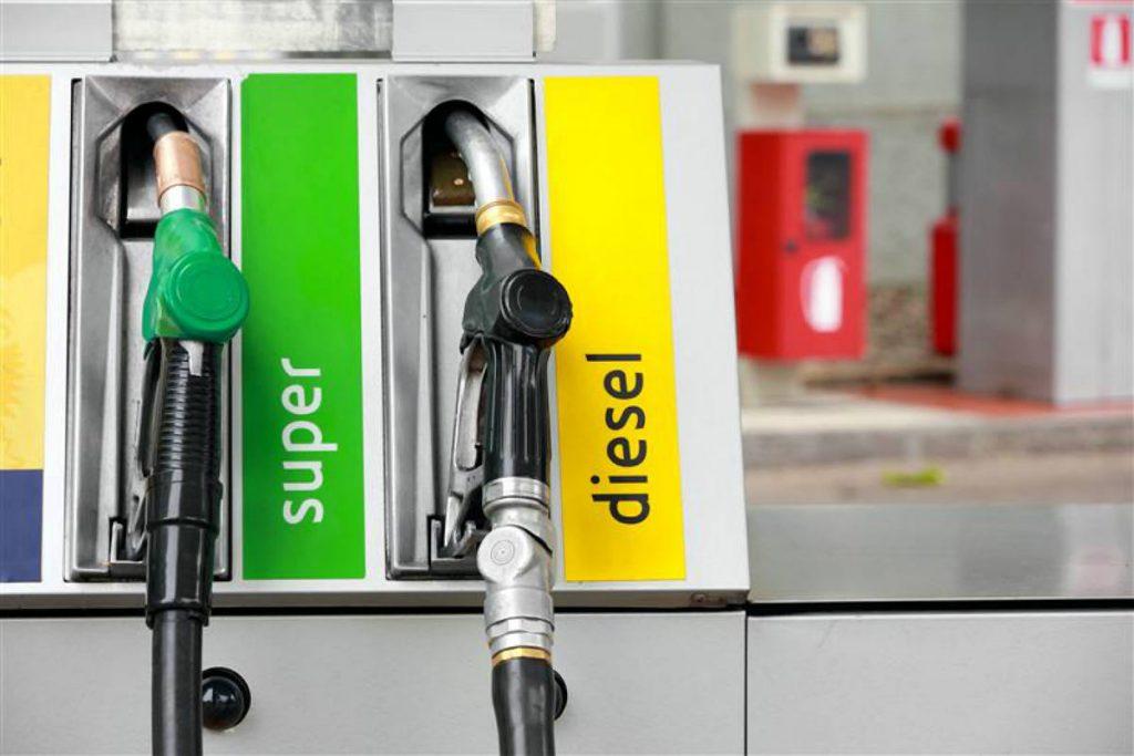 Gasolina o Diésel ¿Qué coche de ocasión me conviene?