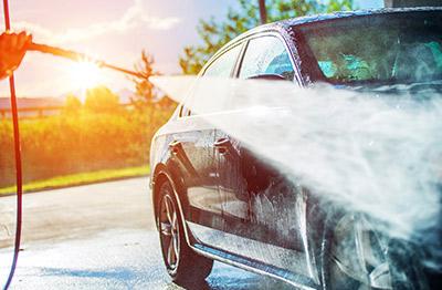 Cómo alargar la vida de su coche.