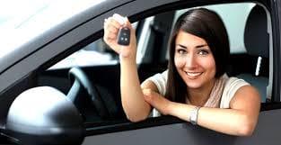 coches de segunda mano en valencia particulares y profesionales