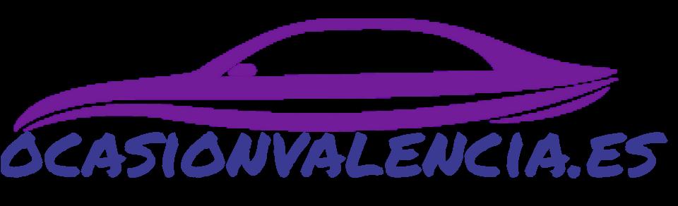 Coches de Ocasión Valencia