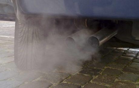 Reducir los humos para pasar la itv