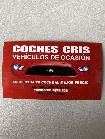 cochescris